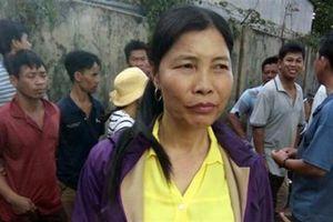 Nghi bắt cóc trẻ em ở Bình Phước: Phát hiện sốc
