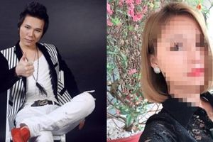 Nữ sinh tử vong: Châu Việt Cường đi cùng ai?