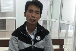 Đà Nẵng: Quản lý quán bê thui chết bởi 1 cú đấm