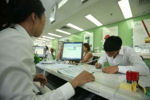 Vietcombank bán nợ xấu trị giá hơn 225 tỉ đồng