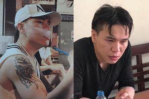 Dân mạng 'dậy sóng' trước đời tư đen tối của ca sĩ Châu Việt Cường