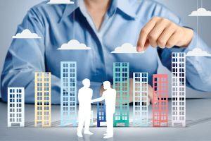 Cơ hội thị trường cho DN Việt giai đoạn hội nhập mới và kết nối thị trường
