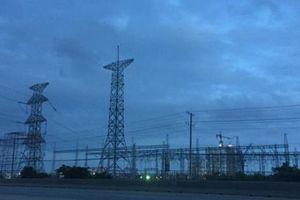 Bước ngoặt của ngành điện Việt Nam - Bài 7: Lần đầu có quy hoạch phát triển điện lực