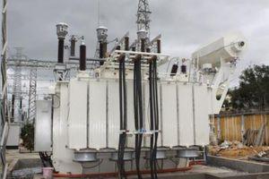 Bước ngoặt của ngành điện Việt Nam-Bài 8: Thực hiện Tổng sơ đồ phát triển điện giai đoạn 2