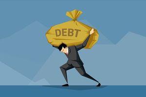 Nợ công trên thế giới: Cuộc khủng hoảng tiếp theo?