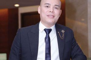 Ca sĩ Minh Khánh và bộ trang sức ngọc quý hiếm