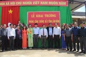 Hàng loạt sai phạm của GĐ Sở Tư pháp Lâm Đồng