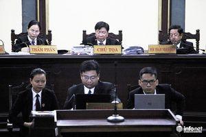 Gây thiệt hại hàng ngàn tỷ, vì sao bà Hứa Thị Phấn không bị áp giải đến hầu tòa?