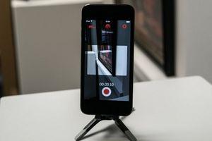 Camera trên smartphone không chỉ để chụp ảnh mà còn nhiều tác dụng không ngờ
