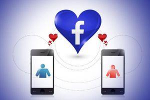 Dịch vụ hẹn hò của Facebook có gì hấp dẫn?