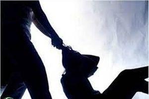 Nghi án vợ cùng con trai siết cổ chồng tử vong
