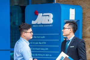 MBB Hợp nhất: Các công ty thành viên tăng trưởng mạnh