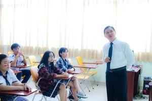 Cao đẳng Việt Mỹ hướng đến học sinh lớp 12 với chương trình Let's Color Your Future