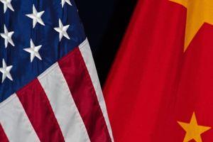 Mỹ tiếp tục giữ vị thế quốc gia quyền lực nhất châu Á