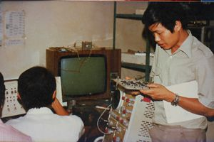 Có máy tính đầu tiên từ cuối thập niên 1970, nhưng vì sao việc sản xuất máy tính VN lụi tàn?