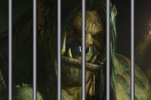 Game thủ vào tù vì tấn công DDoS máy chủ World of Warcraft