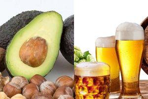 Nên ăn gì và không nên ăn gì khi bị tiểu đường?