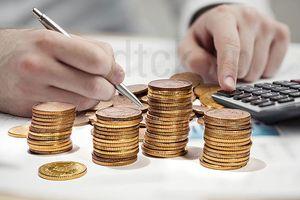 Lợi nhuận quý I của Top 10 CTCK tăng trưởng 128%