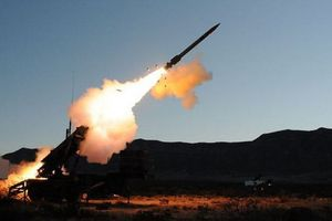 Hiệu suất tác chiến của Patriot trong tay Saudi Arabia khiến S-400 phải 'ngước nhìn'