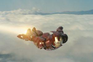 Bộ giáp Iron Man đầu tiên trị giá 325.000 USD bị đánh cắp