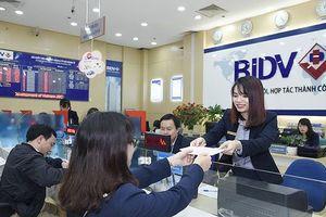 Top Ngân hàng Bán lẻ dẫn đầu tại Việt Nam