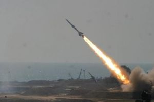 Lính Mỹ 'né' đánh bom thủ lĩnh IS ở Syria?