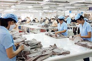 Đẩy mạnh xuất khẩu hàng Việt vào Hàn Quốc