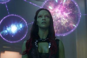 Còn sống hay đã 'ngủm', 10 siêu anh hùng sau vẫn là nhân tố chủ chốt của 'Avengers 4'