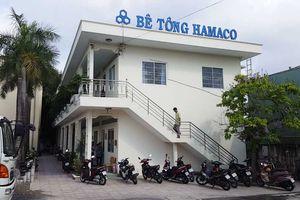 Quận Bình Thủy (Tp. Cần Thơ) – Bài 1: Ai đang 'chống lưng' cho trạm trộng bê tông Hamaco hoạt động 'bức tử' môi trường, tra tấn người dân?