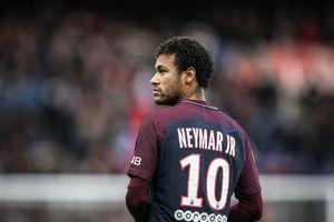 Neymar thừa nhận đang rất nhớ Messi và Suarez