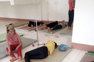 Nguyên nhân hàng chục người nhập viện sau khi ăn cỗ cưới ở Sơn La