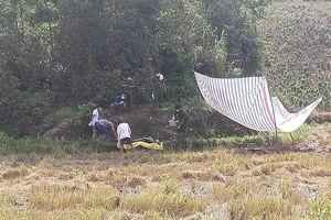 Đà Nẵng: Hai người đàn ông 3 lần phi tang xác sau khi giết người