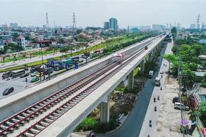 Nguyên nhân chậm giải ngân vốn ODA cho dự án metro Bến Thành – Suối Tiên