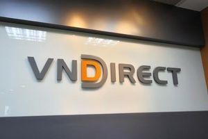 Lãnh đạo VNDirect phủ nhận thông tin liên quan đến đường dây đánh bạc nghìn tỷ