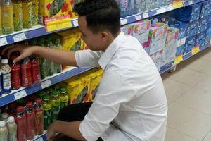 Người tiêu dùng Việt ngày càng chú trọng đồ uống có lợi sức khỏe