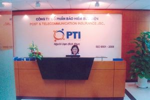 Vụ tố bảo hiểm PTI: Khách hàng đủ cơ sở yêu cầu đòi bồi thường?