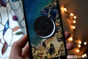 11 thủ thuật giúp điện thoại Android không bị 'rùa bò'