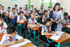 Cần lắm những giáo viên chủ nhiệm giỏi !