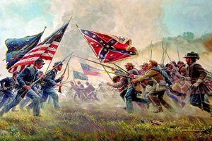 Top sự kiện lịch sử khiến người đời không thể lãng quên