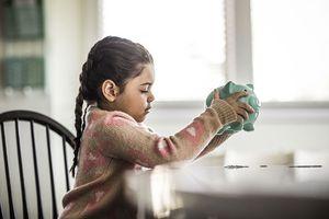 5 cách tiết kiệm tiền cho con cái, ai cũng có thể làm được