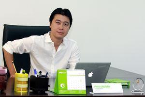 Vụ Nguyễn Thanh Hóa: Manh mối từ đơn tố bị lừa 55 triệu