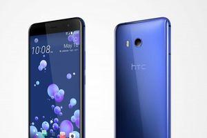 Bảng giá điện thoại HTC, Vivo, Motorola tháng 5/2018: Loạt sản phẩm giảm giá mạnh