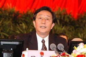 UBKTKLTƯ Đảng – 'Khắc tinh' của quan tham Trung Quốc (kỳ 2)