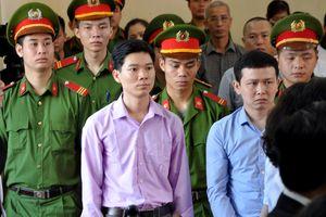 Luật sư yêu cầu triệu tập ông Trương Quý Dương đến tòa