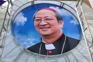 Tổng giám mục Bùi Văn Đọc qua lời kể của người 'thân cận' nhất