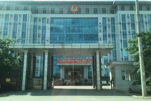 Kỳ 3: Cuối cùng, CQCSĐT CA tỉnh Bắc Giang cũng khởi tố vụ án hình sự