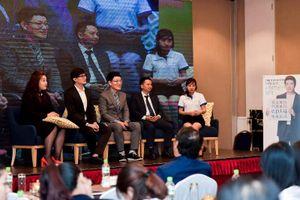 Sản phẩm filler e.p.t.q chính thức có mặt tại Việt Nam