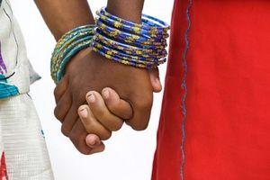 Khoảng 240.000 bé gái chết mỗi năm ở Ấn Độ do phân biệt giới tính