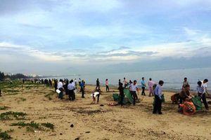 Đà Nẵng: Lên kế hoạch hưởng ứng Tuần lễ quốc gia Nước sạch và vệ sinh môi trường năm 2018