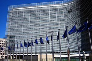 EU bổ sung 3 cái tên vào danh sách 'thiên đường thuế'